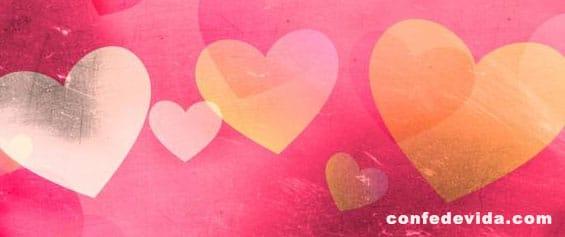 mensaje para reflexionar en el dia de San Valentin